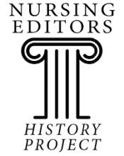 NEHP Logo